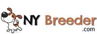 NY Breeder logo