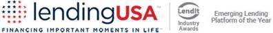 Lending USA Financing Company